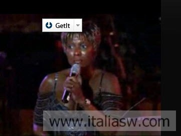Download video dalla Rai - Step 2