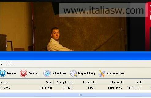 Download video dalla Rai - Step 4
