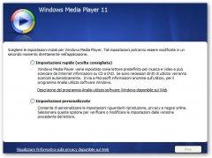 windows_wmp11nowga_04.jpg