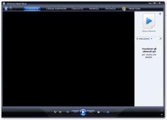 windows_wmp11nowga_05.jpg