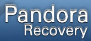 CD Recovery ( toolbox per recupero dati dal HD ) Pandora-recovery