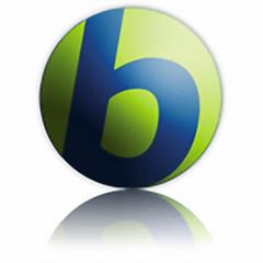 Babylon Sözlük 9.01 - Çeviri Programı