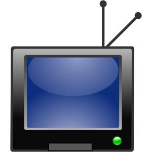 televisione logo