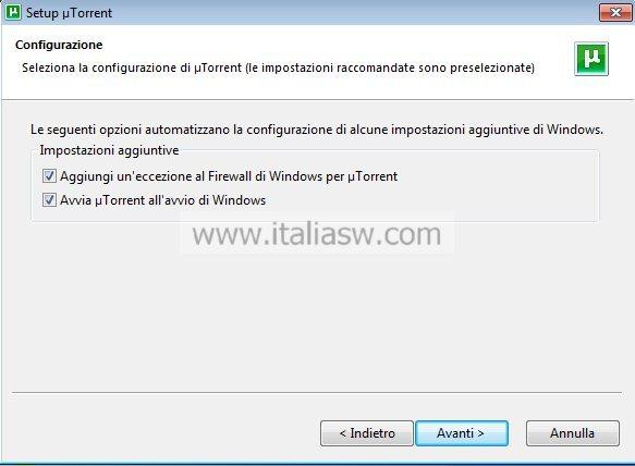 Descargar Tuning Car Studio Gratis Para Windows 7