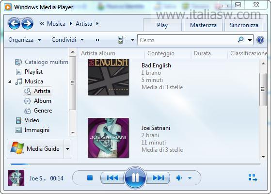 media windows player 12 download