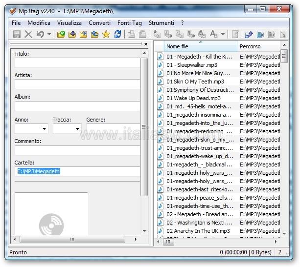 Windows Media Player 2009 All Codecs Pack Download also Details besides Mp3tag Pro Indir Turkce Full additionally Rocket Music Player Premium V3 4 0 38 Apk likewise 35760 X Codec Pack Audio Und Videocodecs Sammlung. on tta audio codec
