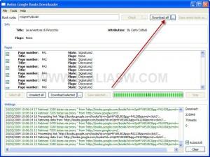 melon google books downloader online
