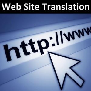 logo traduzione