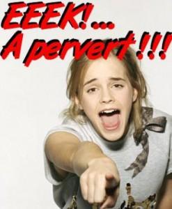 Screenshot - Pervert