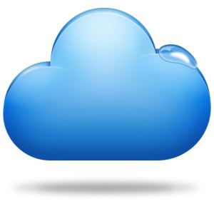 logo CloudApp