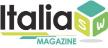 Italia SW Logo